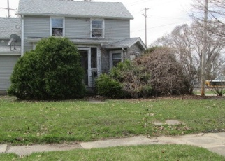 Foreclosed Home in Belvidere 61008 MAPLE AVE - Property ID: 4398418852