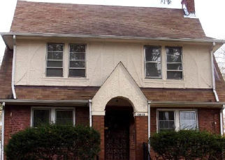 Foreclosed Home in Riverdale 60827 S STATE ST - Property ID: 4398419719