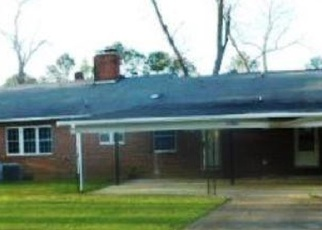 Foreclosed Home in Albany 31705 CORDELE RD - Property ID: 4398434610