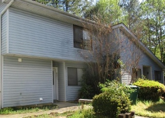 Foreclosed Home in Jonesboro 30238 PINEVIEW LN - Property ID: 4398435483