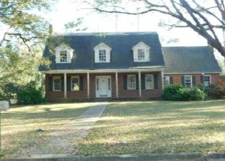 Foreclosed Home in Albany 31701 7TH AVE - Property ID: 4398437228