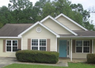 Foreclosed Home in Leesburg 31763 SENAH DR - Property ID: 4398443812
