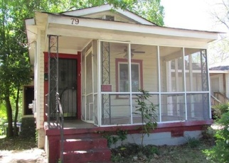 Foreclosed Home in Atlanta 30315 MARTIN AVE SE - Property ID: 4398448178