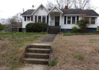 Foreclosed Home in Rome 30161 MORRISON CAMP GROUND RD NE - Property ID: 4398452119