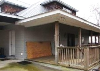 Foreclosed Home in Manchester 31816 MOUNTAIN RIDGE DR - Property ID: 4398457830