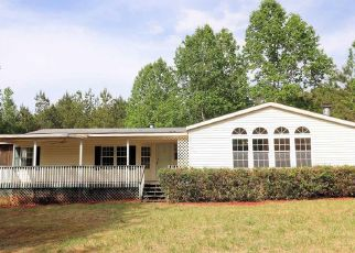 Foreclosed Home in Carrollton 30117 BONNER GOLDMINE RD - Property ID: 4398468778