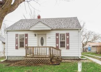 Foreclosed Home in Flint 48532 DIAMOND AVE - Property ID: 4398473591