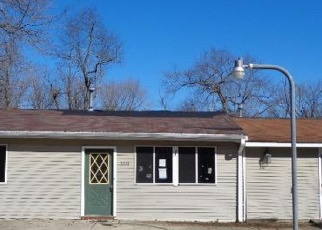 Foreclosed Home in Franklinville 08322 DELSEA DR - Property ID: 4398476658
