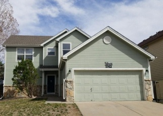 Foreclosed Home in Denver 80239 DURHAM CT - Property ID: 4398519130