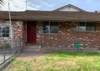 Foreclosed Home in Rio Linda 95673 Q ST - Property ID: 4398532721