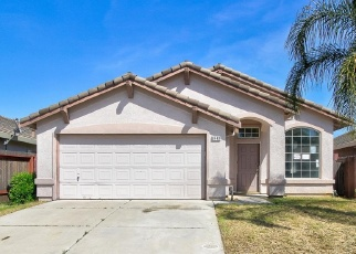 Foreclosed Home in Elk Grove 95624 WILMARTH WAY - Property ID: 4398542796