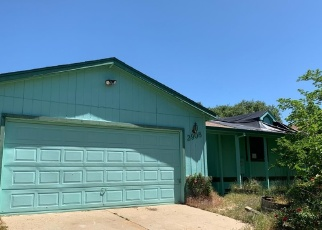 Foreclosed Home in Copperopolis 95228 SALMON RD - Property ID: 4398543670