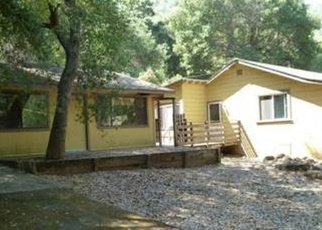 Foreclosed Home in Kelseyville 95451 PINE DR - Property ID: 4398544537