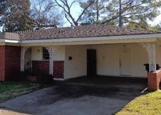 Foreclosed Home in Shreveport 71104 E WASHINGTON ST - Property ID: 4398550671