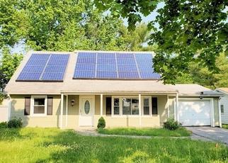 Foreclosed Home in Willingboro 08046 HOLSTONE LN - Property ID: 4398551999