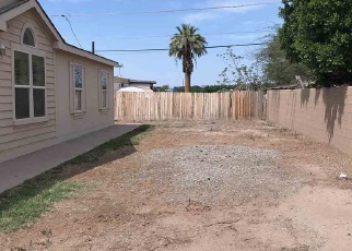 Foreclosed Home in Yuma 85365 E 14TH PL - Property ID: 4398583525