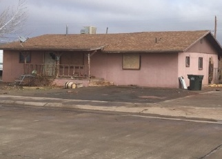 Foreclosed Home in Holbrook 86025 N 7TH ST - Property ID: 4398586589