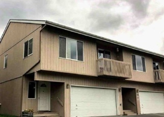 Foreclosed Home in Eagle River 99577 HUNTERWOOD LN - Property ID: 4398588783