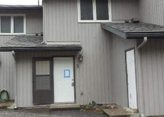 Foreclosed Home in Juneau 99801 DOUGLAS HWY - Property ID: 4398589207
