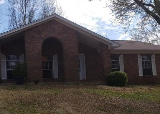 Foreclosed Home in Northport 35473 DESTIN LN - Property ID: 4398602804