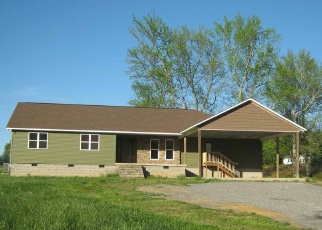 Foreclosed Home in Boaz 35956 COX GAP RD - Property ID: 4398604989