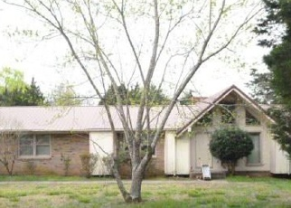 Foreclosed Home in Huntsville 35810 W RIDGE DR - Property ID: 4398612871