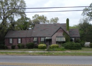 Foreclosed Home in Tuskegee 36083 S MAIN ST - Property ID: 4398616364