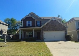 Foreclosed Home in Phenix City 36869 WILLOW TRACE DR - Property ID: 4398619876