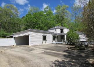 Foreclosed Home in Hartselle 35640 BLOWING SPRINGS RD - Property ID: 4398625566