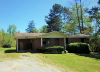 Foreclosed Home in Phil Campbell 35581 CUBA RIDGE RD - Property ID: 4398626441