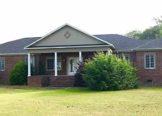 Foreclosed Home in Florence 29506 TOMMY DR - Property ID: 4398629509