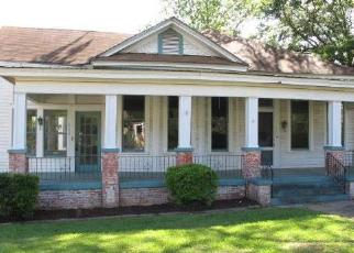 Foreclosed Home in Macon 31211 SUMMIT AVE - Property ID: 4398640453