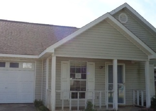 Foreclosed Home in Warner Robins 31093 PARK LN - Property ID: 4398645718