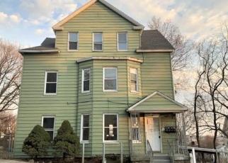 Foreclosed Home in Waterbury 06704 FLEET ST - Property ID: 4398655346