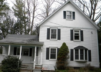 Foreclosed Home in Falls Village 06031 ROUTE 7 S - Property ID: 4398656663