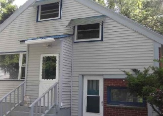 Foreclosed Home in Schenectady 12306 GUILDERLAND AVE - Property ID: 4398681176