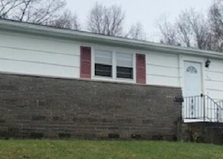 Foreclosed Home in Hamden 06514 JENNIFER RD - Property ID: 4398683374