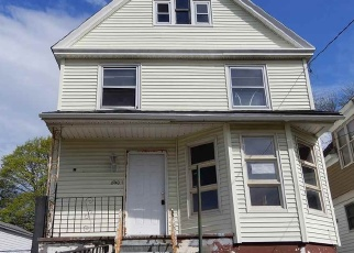 Foreclosed Home in Schenectady 12306 BROADWAY - Property ID: 4398685118
