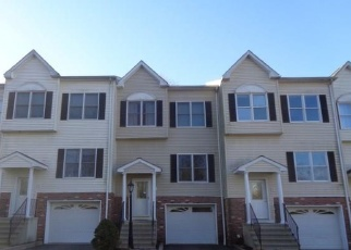 Foreclosed Home in Danbury 06811 E HAYESTOWN RD - Property ID: 4398697389