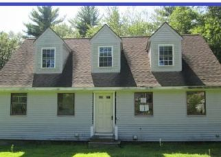 Foreclosed Home in Sterling 01564 REDEMPTION ROCK TRL - Property ID: 4398702204