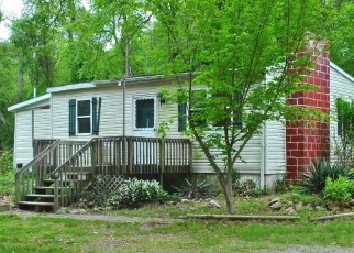 Foreclosed Home in Chestertown 21620 CUMBERLAND ST - Property ID: 4398729811