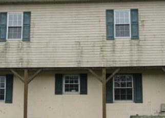 Foreclosed Home in Fayette City 15438 NEWELL RD - Property ID: 4398749513