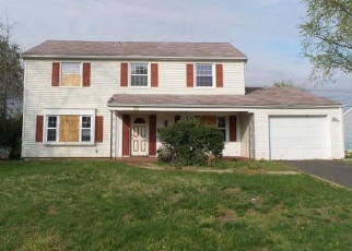 Foreclosed Home in Willingboro 08046 BUCKNELL LN - Property ID: 4398762201