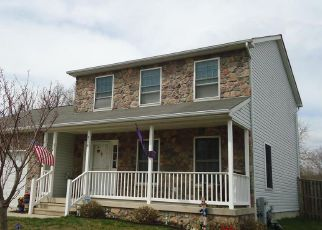 Foreclosed Home in Havre De Grace 21078 WOODHAVEN CT - Property ID: 4398767920
