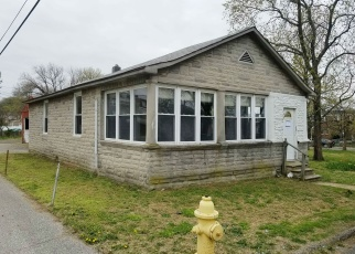 Foreclosed Home in Brooklyn 21225 ARDEN RD W - Property ID: 4398769211
