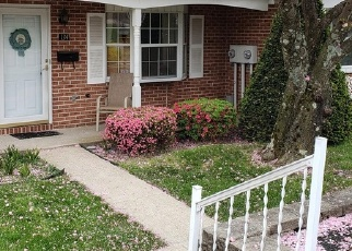Foreclosed Home in Boyertown 19512 POPODICKON DR - Property ID: 4398781481