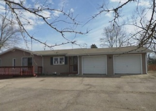 Foreclosed Home in Louisville 40272 WATSON HILL LN - Property ID: 4398786745