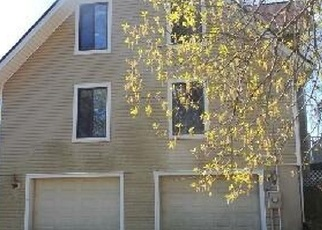 Foreclosed Home in Brandenburg 40108 FAIRWAY DR - Property ID: 4398787164