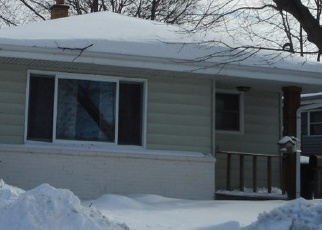 Foreclosed Home in Racine 53405 OHIO ST - Property ID: 4398815197