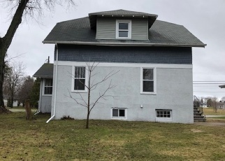 Foreclosed Home in New Franken 54229 N NEW FRANKEN RD - Property ID: 4398818263